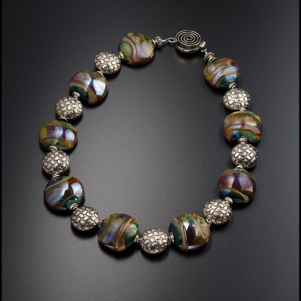 Wendy Harris | Jewelry | designzbywendy.com