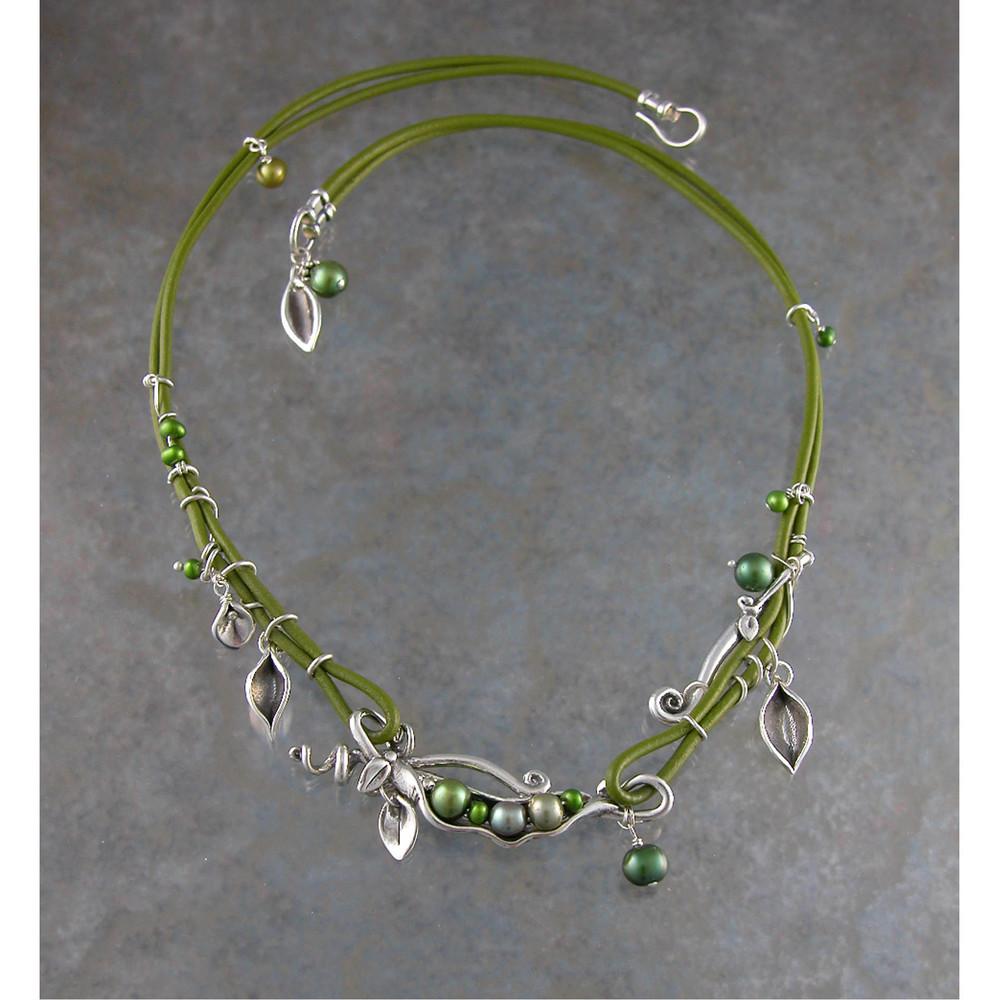 Carolyn Phillips | Jewelry | Studio47Designs.com