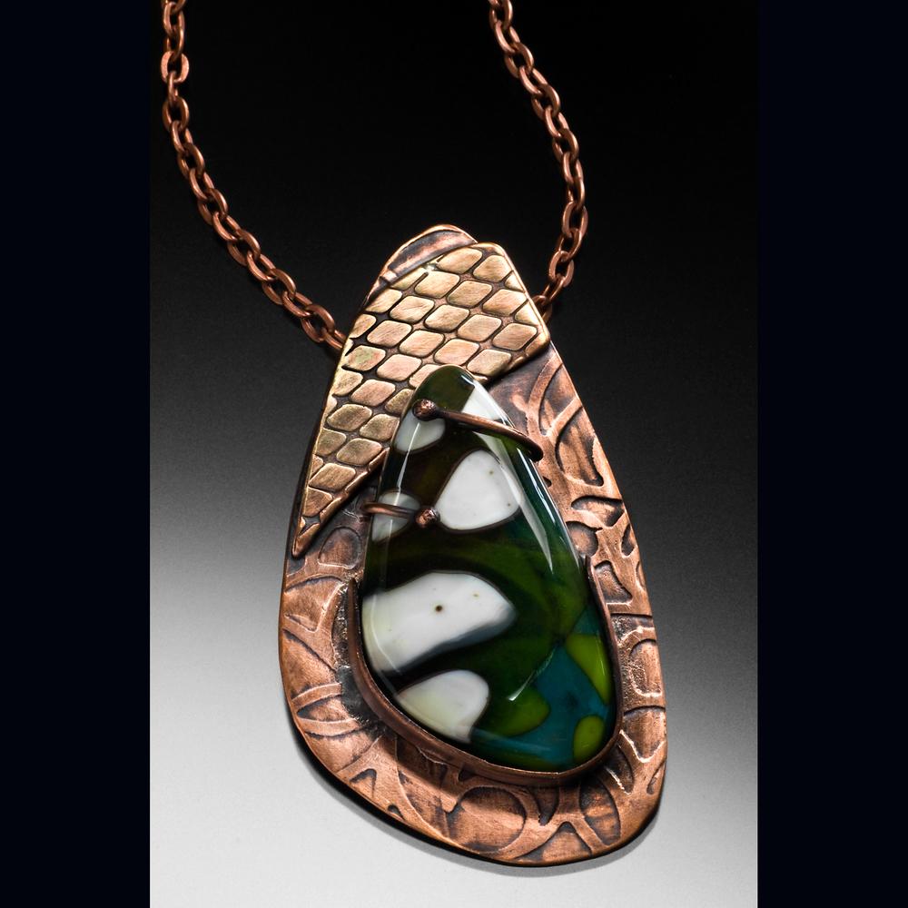 Linda Lucke | Jewelry | fb: BLuckyJewels