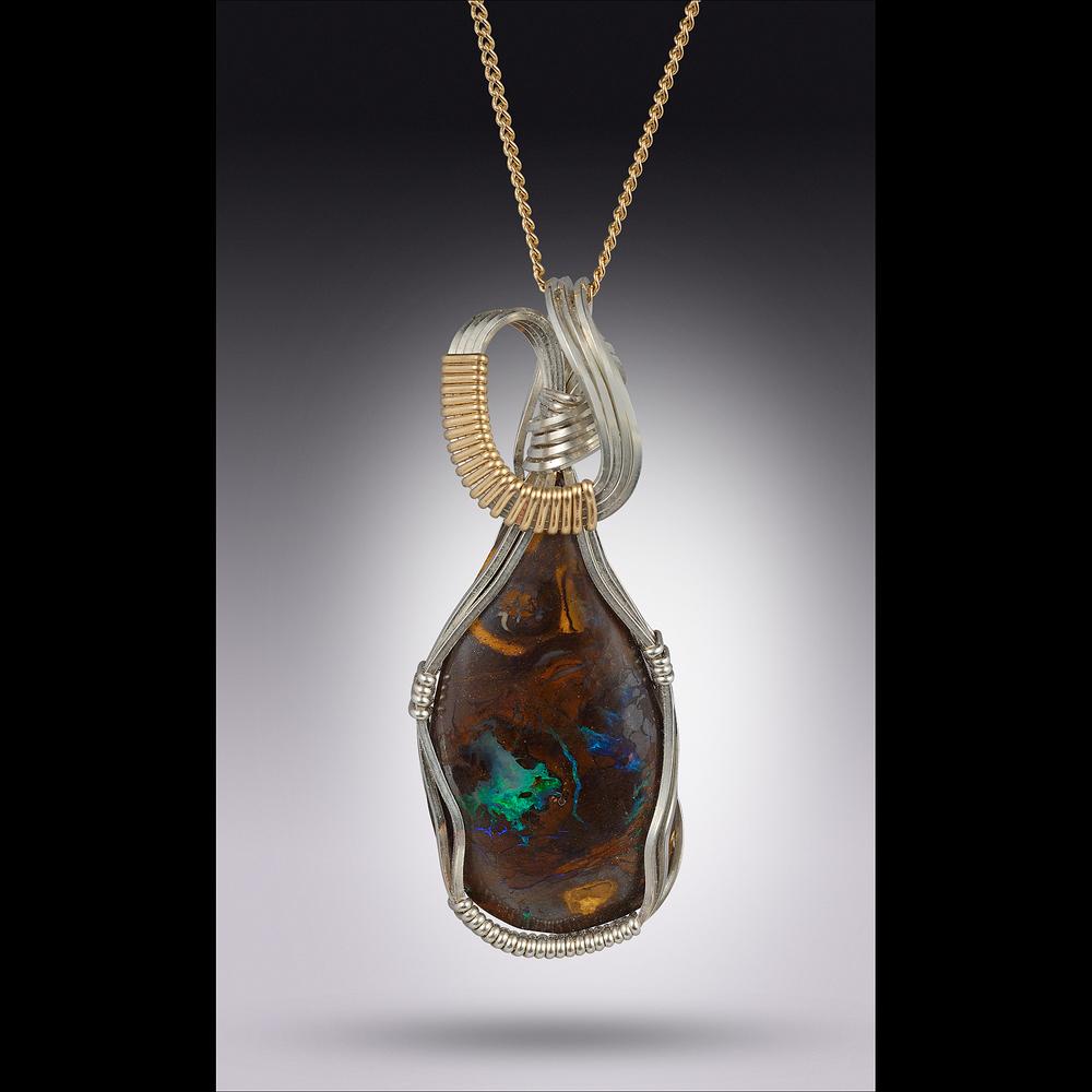 Robb Pocklington | Jewelry | (469) 441-1404