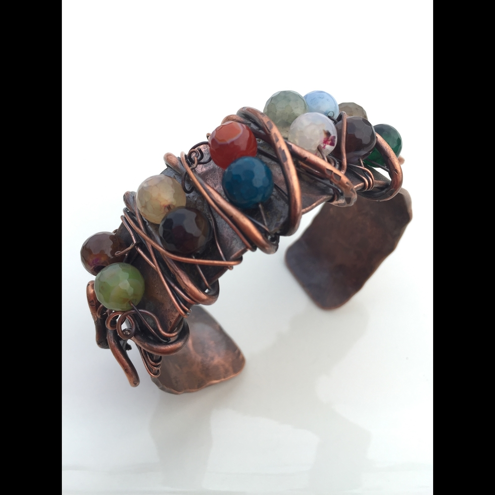 Brooke Serbousek | Jewelry | (217) 299-0452