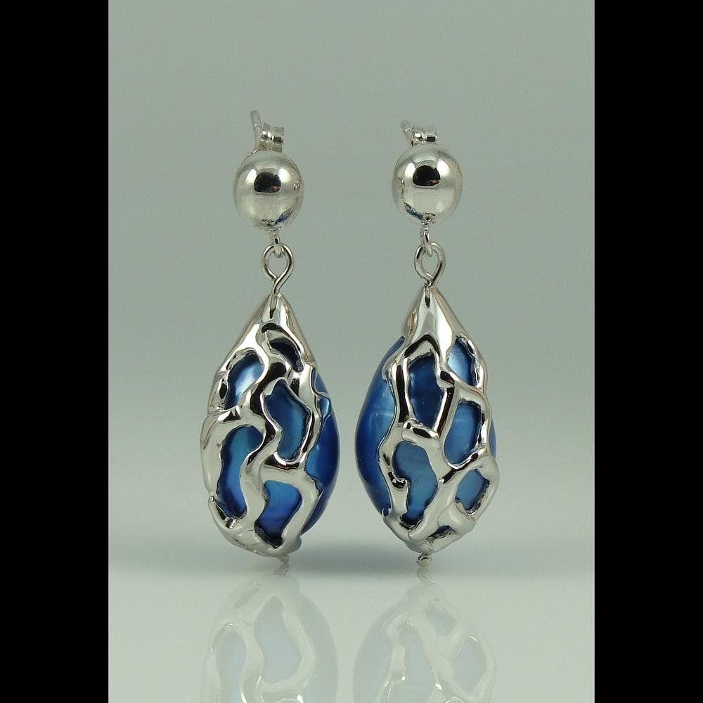 Kathrin Schmidt | Jewelry | (319) 358-5801