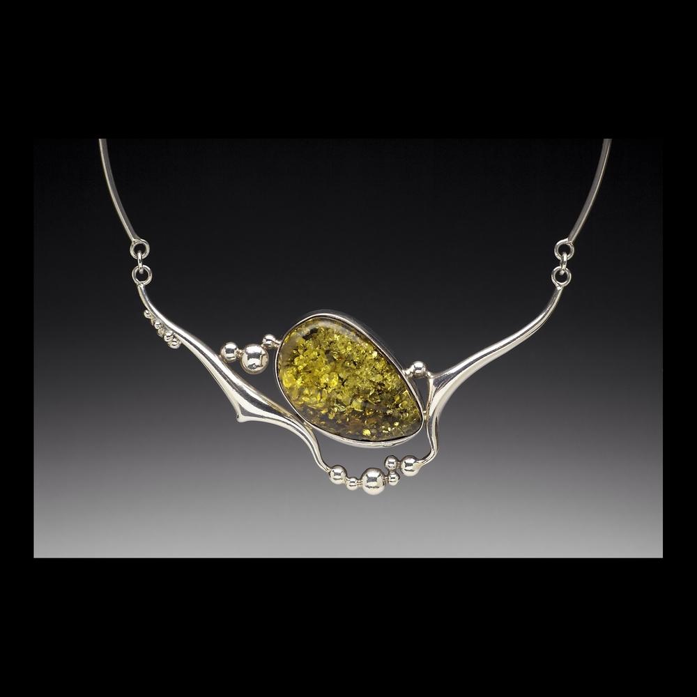Mary St.Clair | Jewelry | www.bestofmissourihands.org