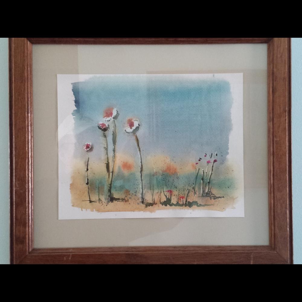 Larry Siwek | Painting | (217) 440-0630