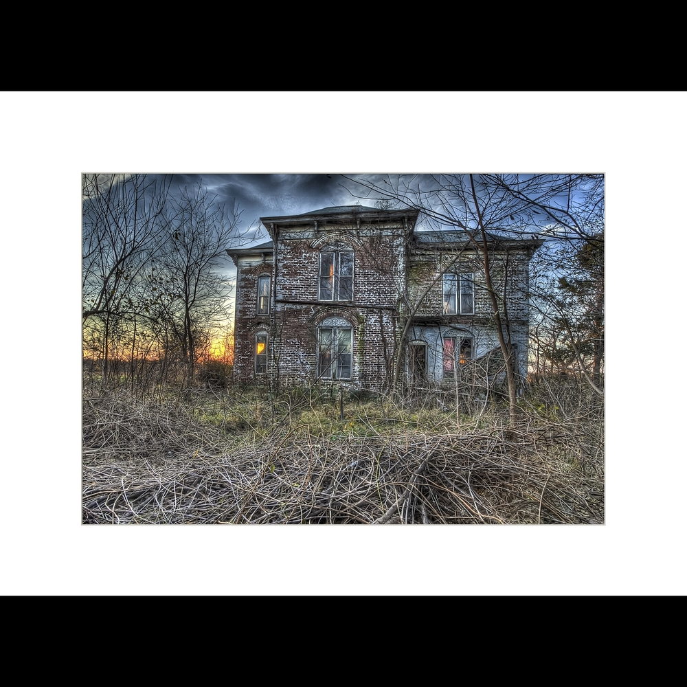 Kent Durk | Photography | www.360icon.com