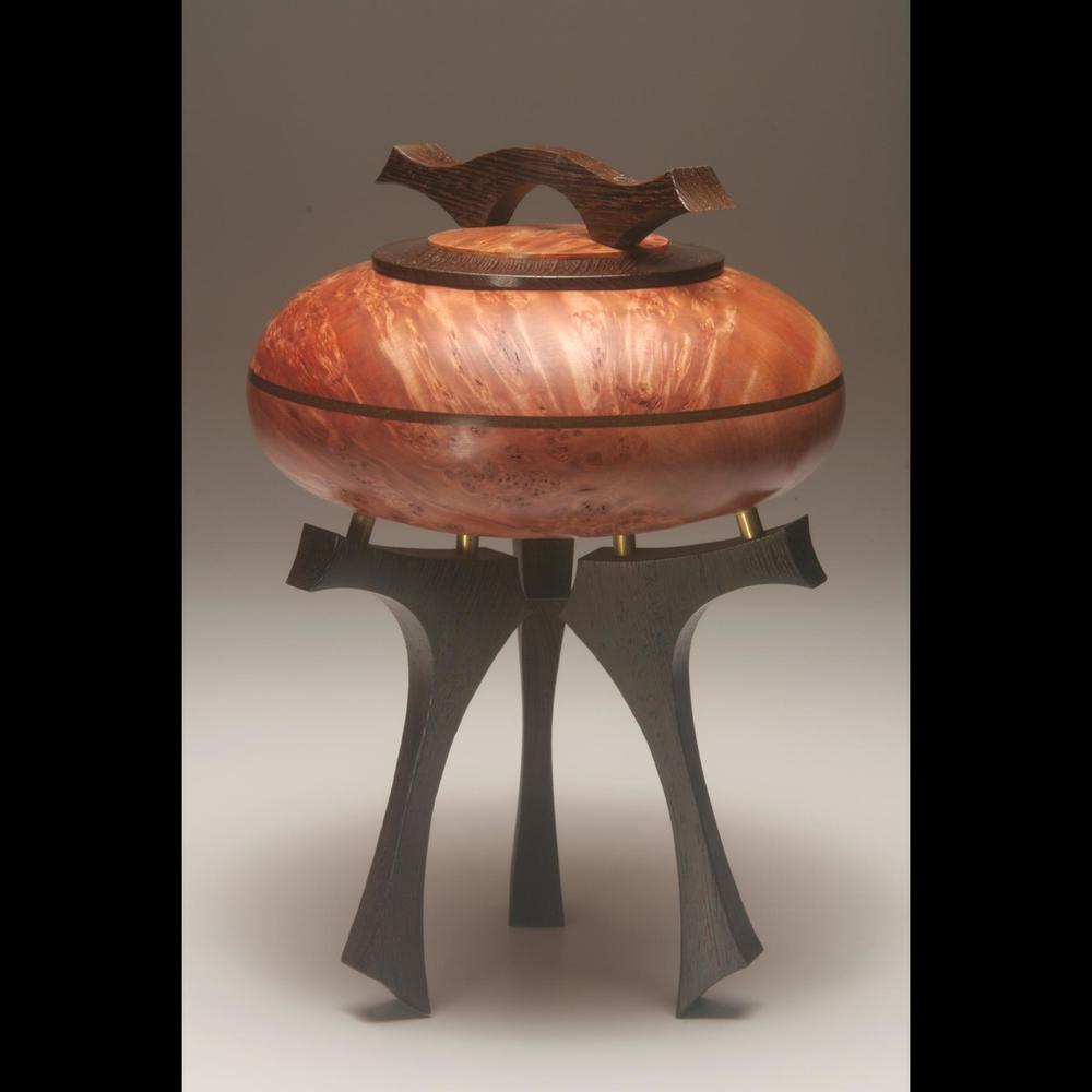 KenNelsen | Wood | (660) 582-8935
