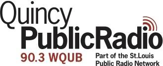 QuincyPublicRadio-logo copy.jpg