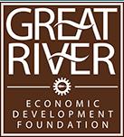 GREDF Logo.png