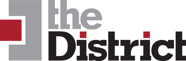 The District logo.jpg