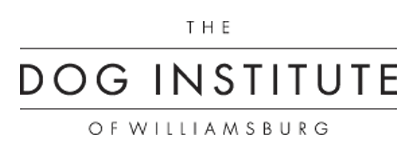 The Dog Institute of Williamsburg