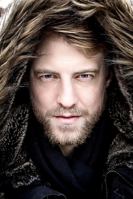 Nick Moss Beard Game Of Thrones.jpg