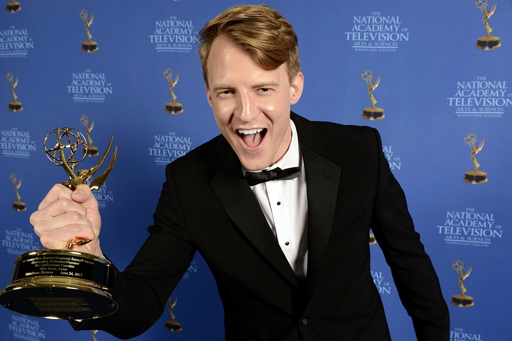 Nick Moss Emmy Photo.jpg