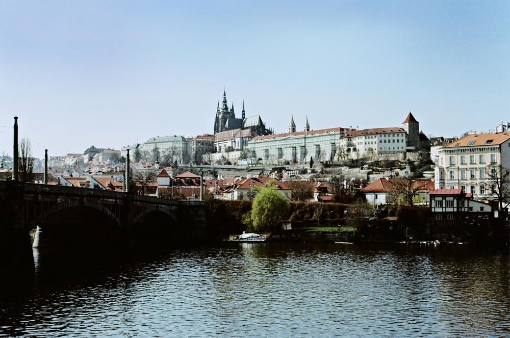 prague_landscape_35mm_flyotw