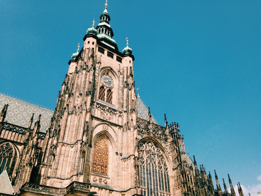 prague_church_35mm_flyotw