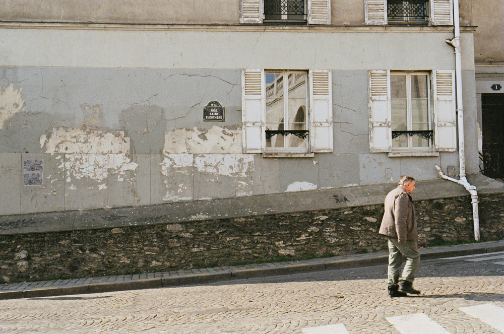 paris_streets_35mm-film_flyotw