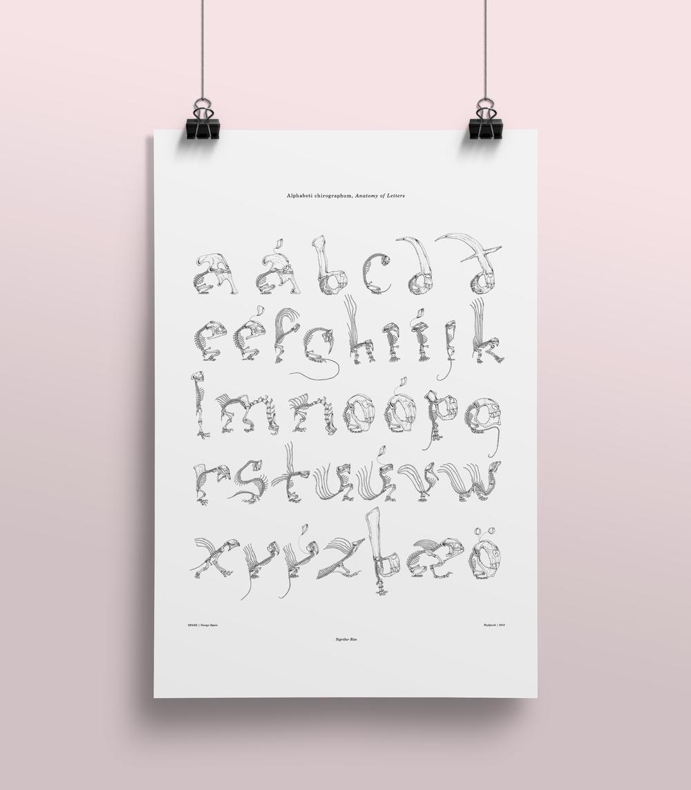 web lettersA1.jpg