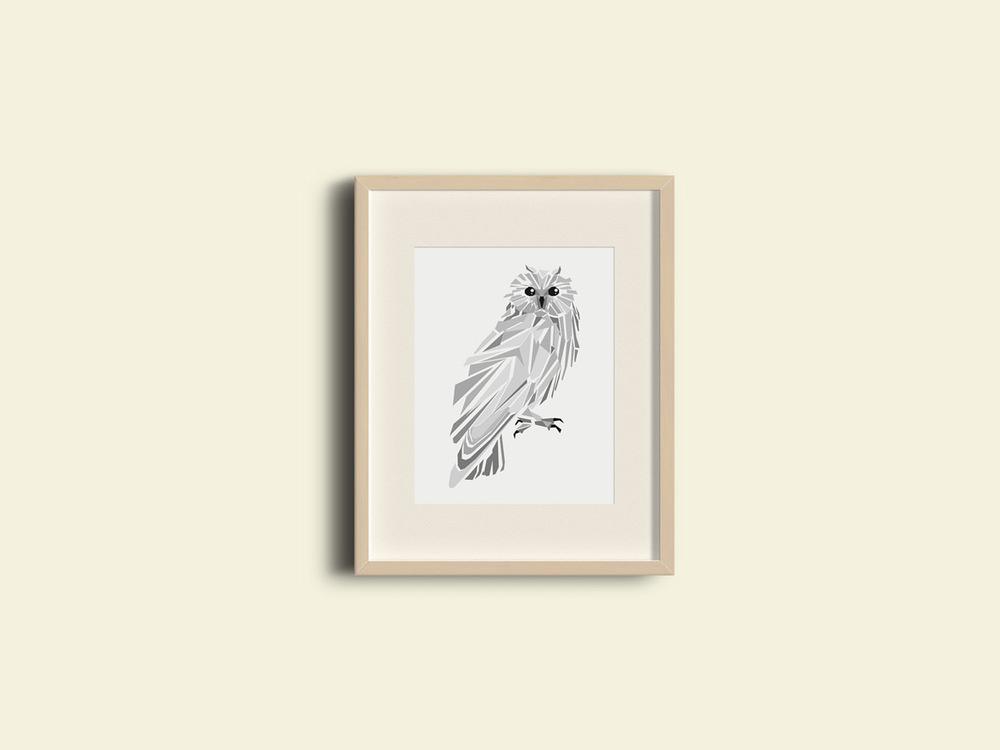 web vector owl.jpg