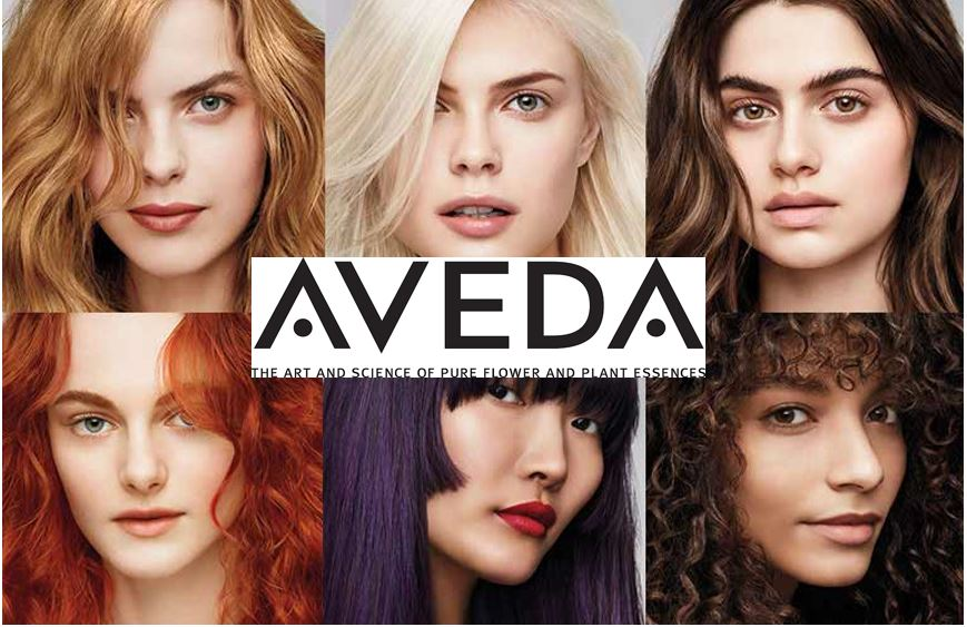 AVEDA WEBSITE PIC.JPG