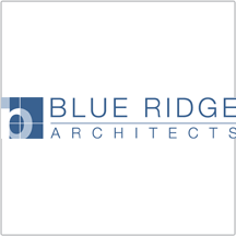 Blue-Ridge-Architects.png