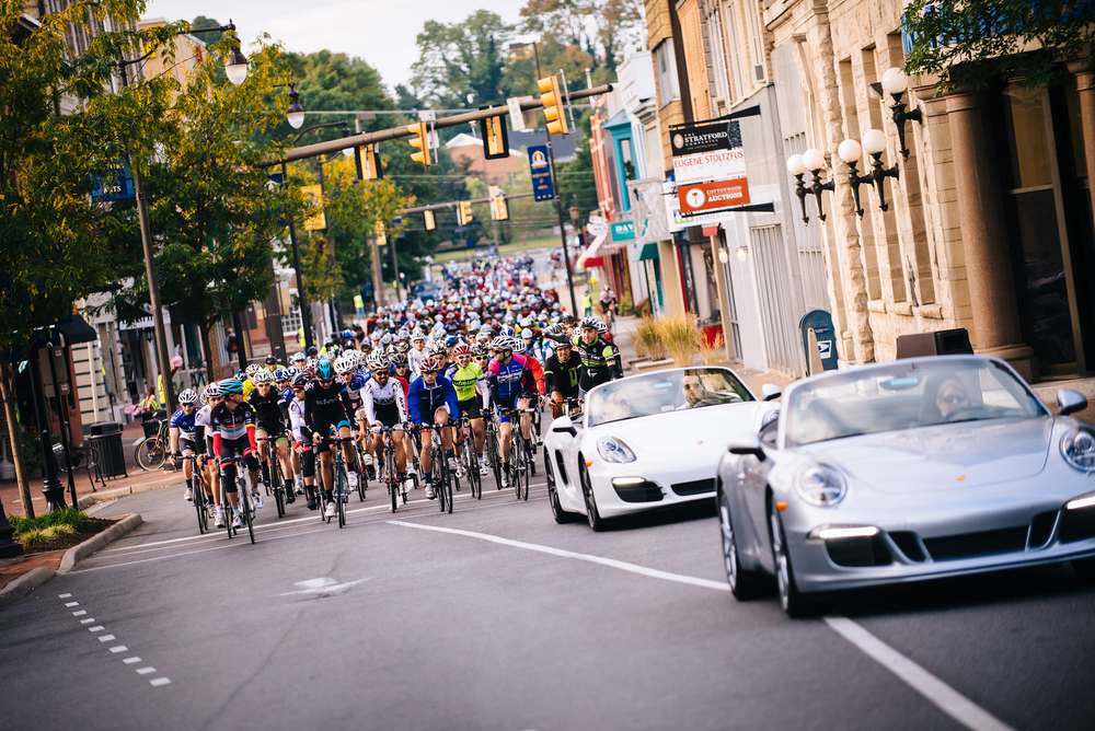 6_CyclingEvent_9.29.13_Alpine_Loop_Gran_Fondo.jpg
