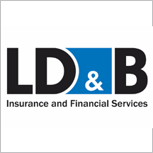 LD&B.png