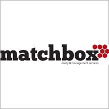 Matchbox.png