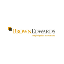 Brown-Edwards.png