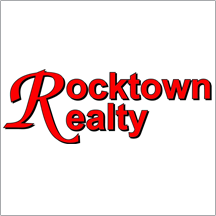 Rocktown-Realty.png