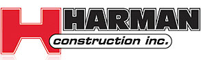 Harman Construction.jpg