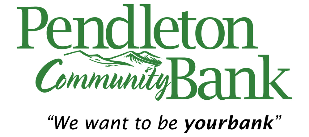 Pendleton Community Bank.jpg
