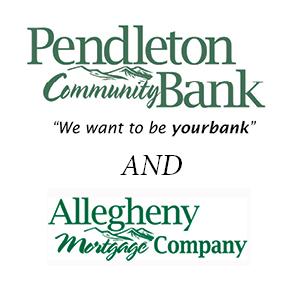 Pendleton Bank.jpg