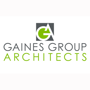 The Gaines Group