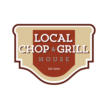 Local-Chop-Logo-for-Web.png