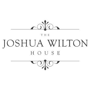 Joshua-Logo-for-Web.png