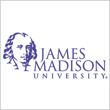 James-Madison.png