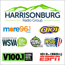 Harrisonburg-Radio-Group.png