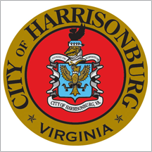 City-of-Harrisonburg.png