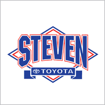 Steven-Toyota.png