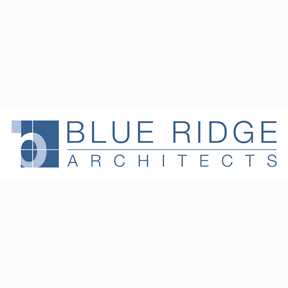Logo-for-Web---Blue-Ridge-Arc.png