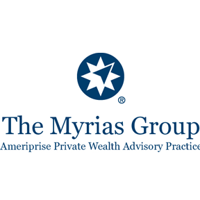 Myrias-Group-Logo-for-web.png