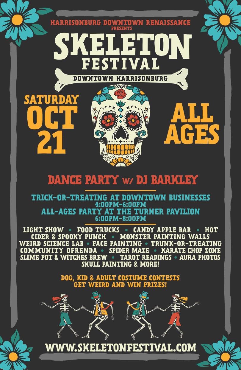 Skeleton Fest 11x17 Poster_Web.png