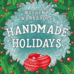 Handmade-Holidays-web-icon.jpg