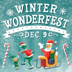 WinterWonderfest-web-icon.jpg