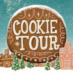 Cookie-Tour-web-icon.jpg