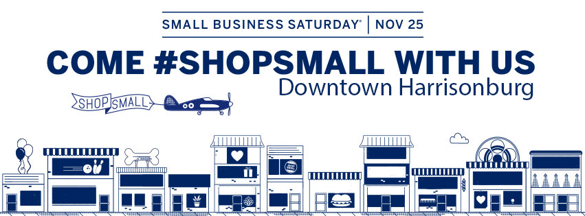 ShopSmall_FBCover_Downtown.png