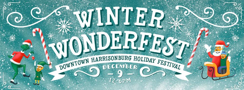 Winter-Wonderfest-Facebook-Cover-Image (2).jpg