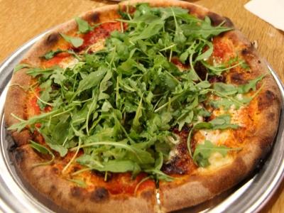 Dining_Pizza.jpg