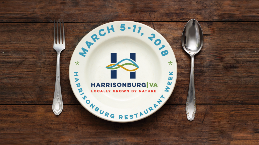 Hburg Restaurant Week Website Header.png