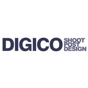 Digico-Logo-for-Web.png