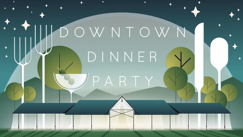 Downtown Dinner Party.jpg